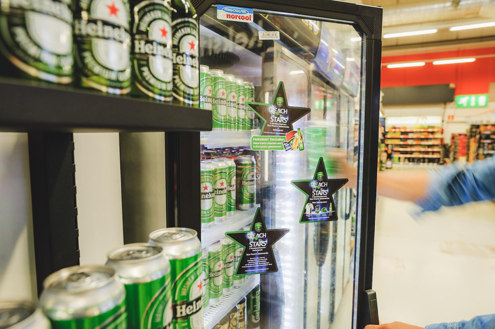 Beer3.jpg
