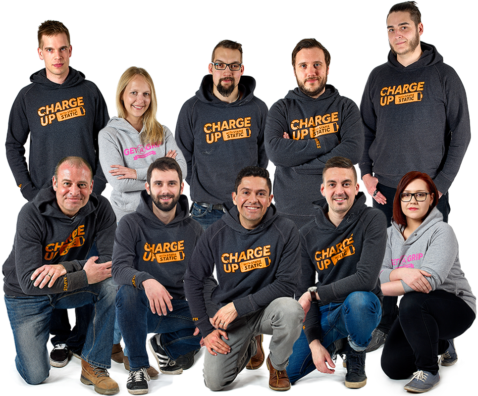 Stafix_team_group_picture_5_2015_color_orange