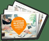 Campaign_planning_EN.png