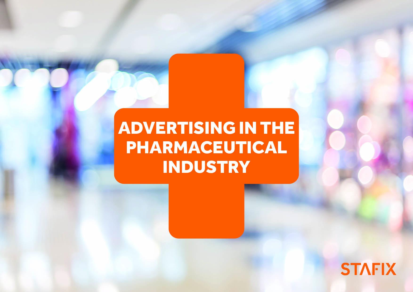 STAFIX_eBOOK_Pharma_11_2017_ENG_web.jpg