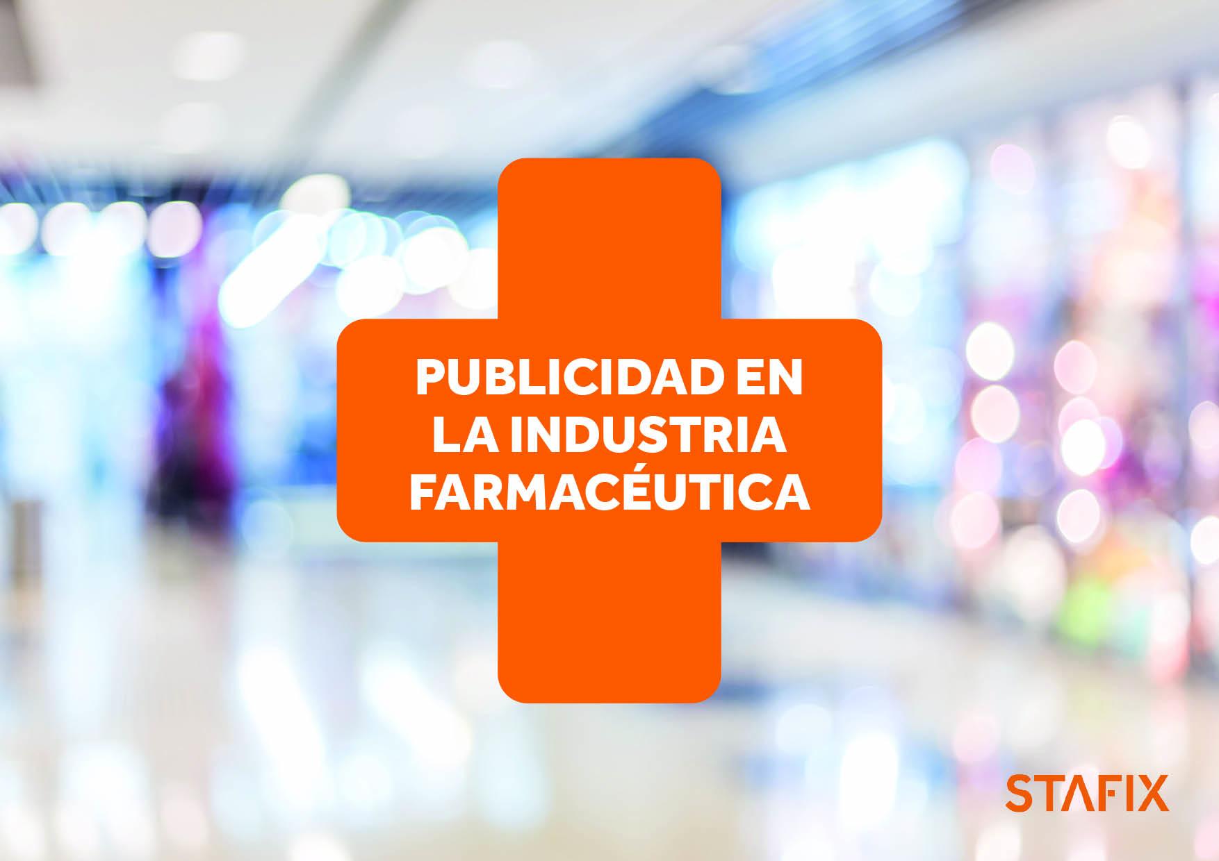 STAFIX_eBOOK_Pharma_1_2018_ES.jpg
