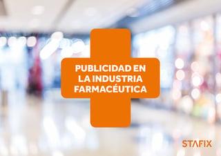 STAFIX_eBOOK_Pharma_1_2018_ES