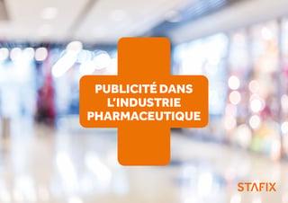 STAFIX_eBOOK_Pharma_1_2018_FR_web.jpg