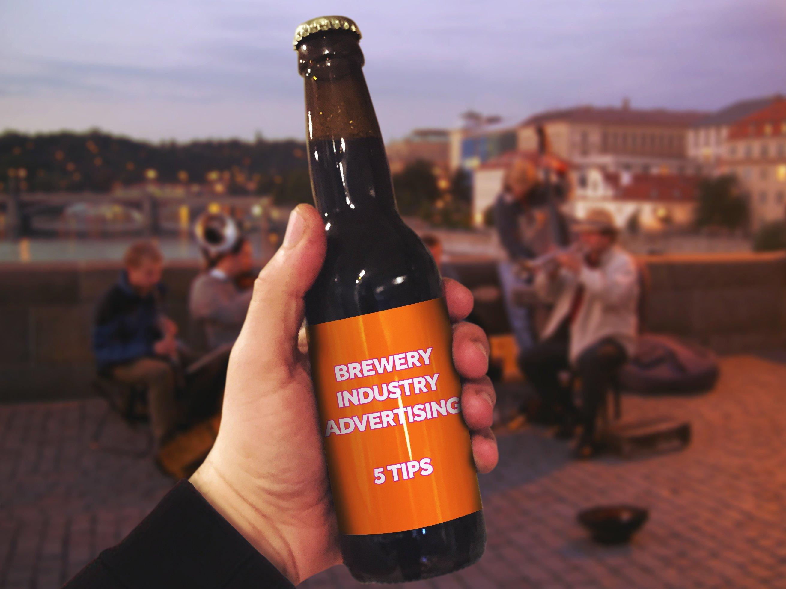 brewery_cover_1_EN.jpg