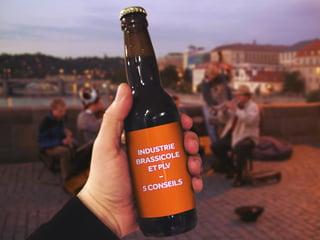 brewery_ebook_cover_1_FR.jpg