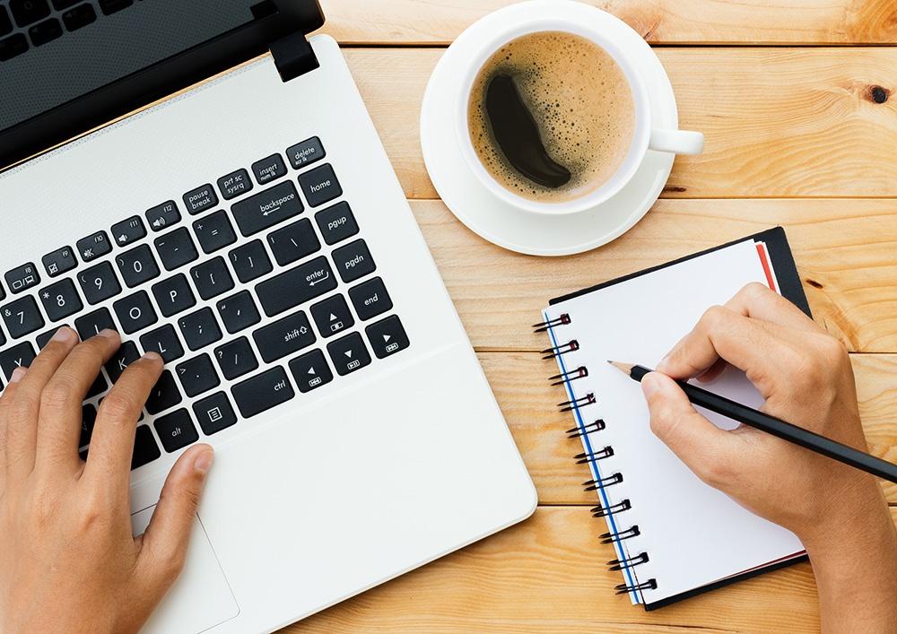 7 étapes pour planifier et implémenter une campagne à succès